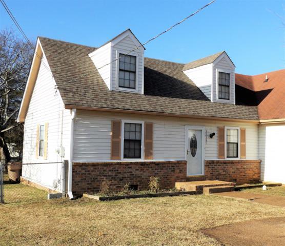 3238 Anderson Rd, Antioch, TN 37013 (MLS #2011446) :: Keller Williams Realty