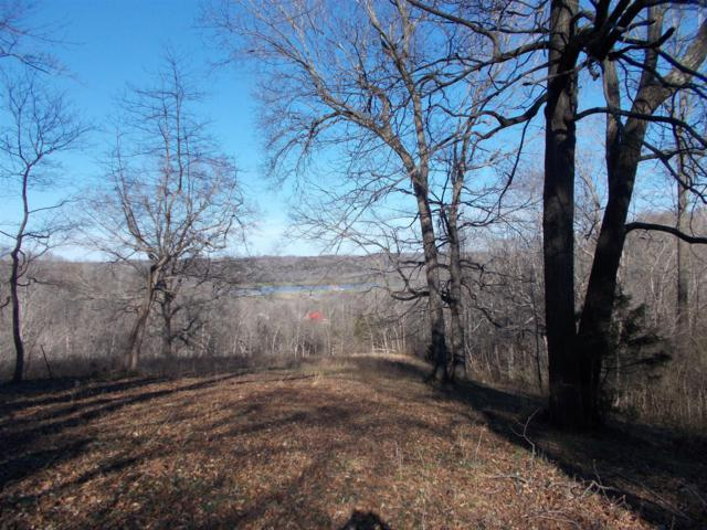 0 Hwy 49 W, Ashland City, TN 37015 (MLS #2011494) :: Nashville's Home Hunters