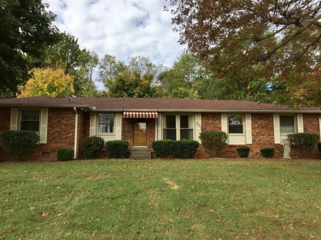 520 Albany Dr, Hermitage, TN 37076 (MLS #2011569) :: FYKES Realty Group