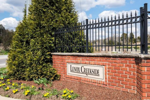 8441 Callabee Way Unit H-6, Antioch, TN 37013 (MLS #2011582) :: The Miles Team | Compass Tennesee, LLC