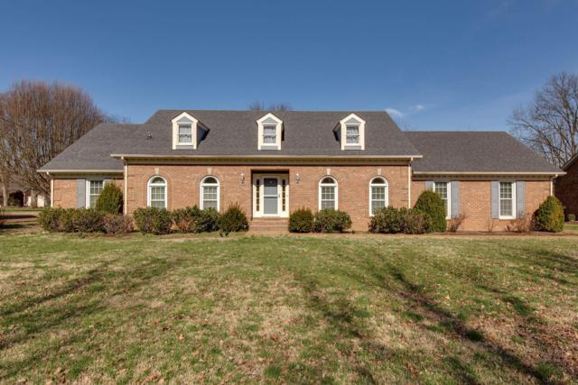 231 Connie Dr, Hendersonville, TN 37075 (MLS #2011643) :: HALO Realty