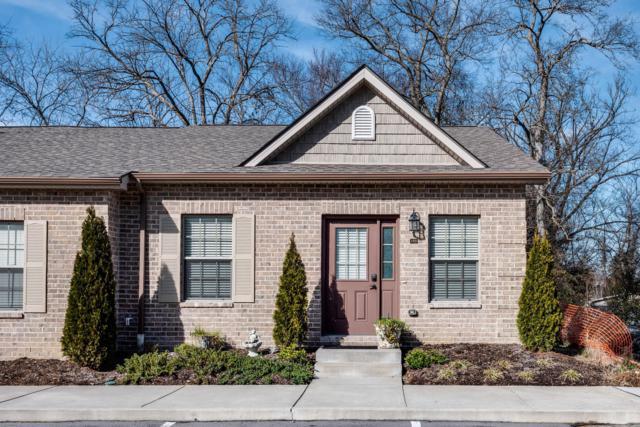 153 Velena St, Franklin, TN 37064 (MLS #2011654) :: RE/MAX Homes And Estates