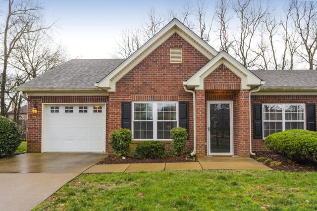 114 Prince William Ln, Franklin, TN 37064 (MLS #2011671) :: HALO Realty