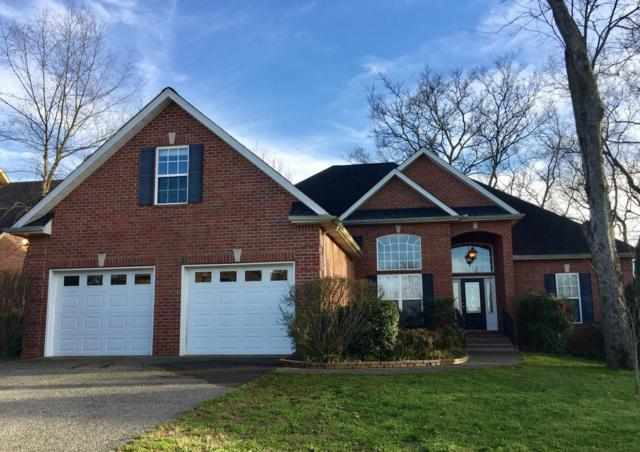 4012 Danes Dr, Thompsons Station, TN 37179 (MLS #2011676) :: Ashley Claire Real Estate - Benchmark Realty