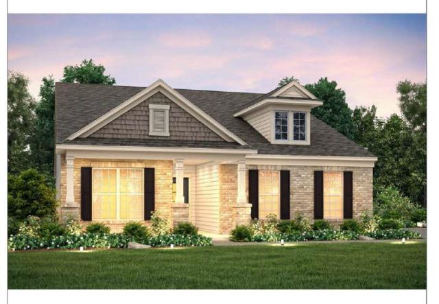 419 Norman Way #7, Hendersonville, TN 37075 (MLS #2011698) :: Nashville on the Move