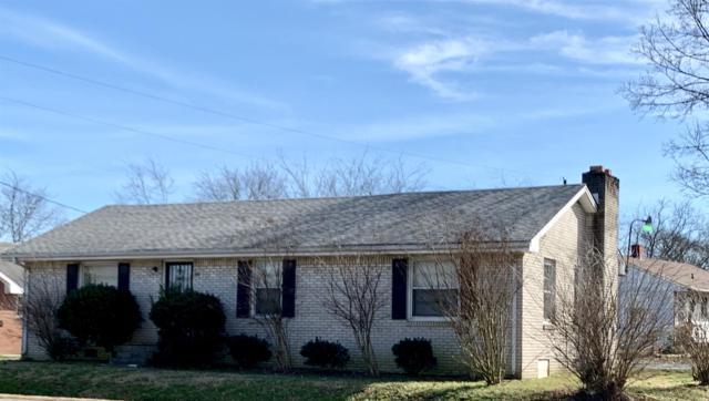 603 Long Hollow Pike, Gallatin, TN 37066 (MLS #2011819) :: Kari Powell Group