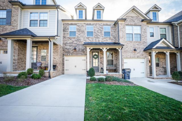 1615 Hampshire Place, Thompsons Station, TN 37179 (MLS #2011865) :: The Helton Real Estate Group