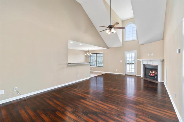3819 Maliki Dr, Clarksville, TN 37042 (MLS #2011874) :: DeSelms Real Estate