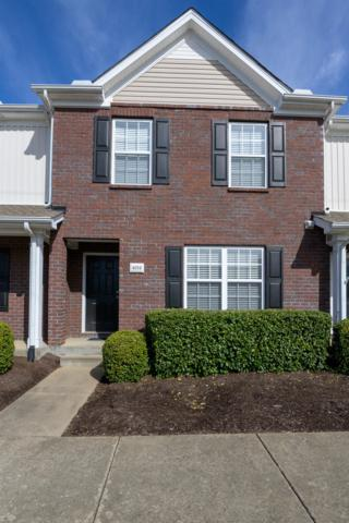 4056 George Buchanan Dr, LaVergne, TN 37086 (MLS #2011919) :: John Jones Real Estate LLC