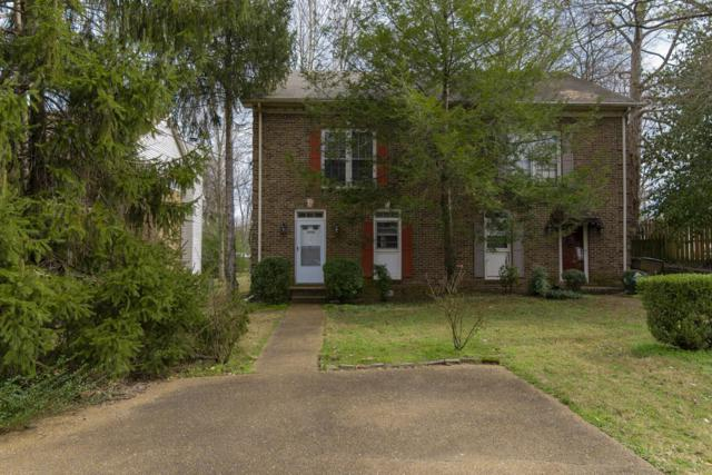 3316 Belmont Blvd, Nashville, TN 37215 (MLS #2011944) :: Felts Partners