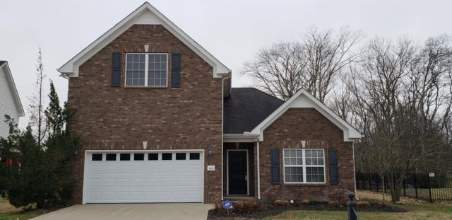 4425 Scottish Dr E, Murfreesboro, TN 37128 (MLS #2012104) :: Maples Realty and Auction Co.