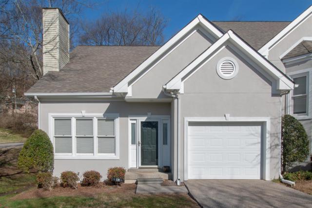 130 Hicks Rd, Nashville, TN 37221 (MLS #2012106) :: HALO Realty