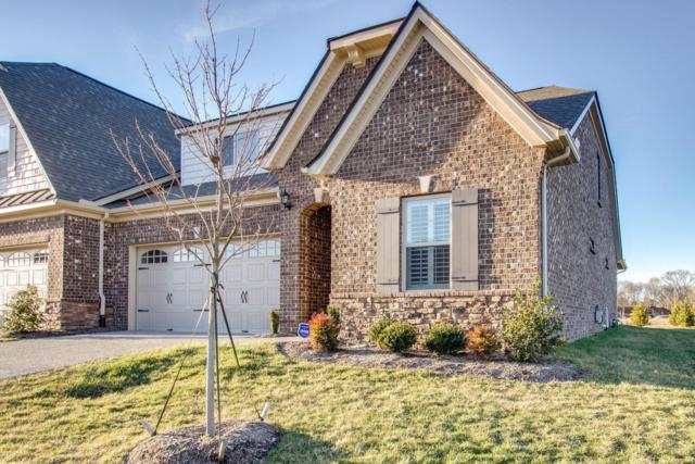 1397 Whispering Oaks Dr, Lebanon, TN 37090 (MLS #2012173) :: HALO Realty