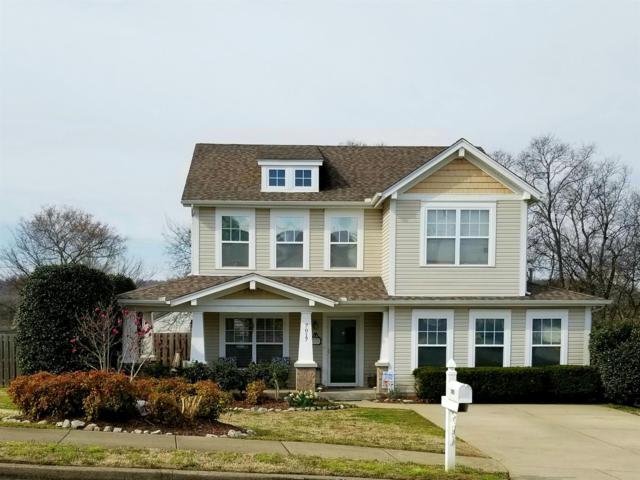 7017 Lexington Point Dr, Nashville, TN 37221 (MLS #2012191) :: HALO Realty