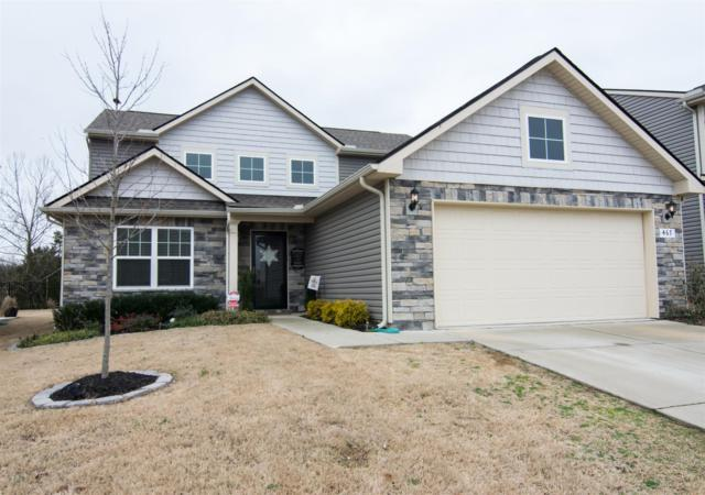 467 Owl Drive, Lebanon, TN 37087 (MLS #2012195) :: HALO Realty