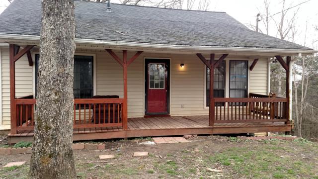 1413 Poss Rd, Smithville, TN 37166 (MLS #RTC2012201) :: Nashville on the Move