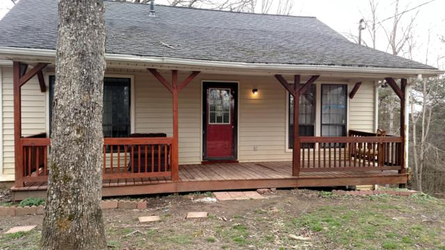 1413 Poss Rd, Smithville, TN 37166 (MLS #2012201) :: FYKES Realty Group