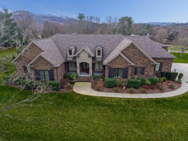1939 Old Hickory Blvd, Brentwood, TN 37027 (MLS #2012224) :: Nashville on the Move