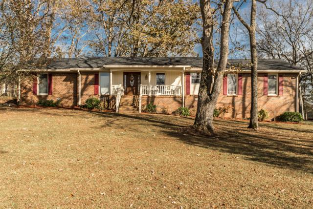 632 Gaylemore Dr, Goodlettsville, TN 37072 (MLS #2012233) :: RE/MAX Homes And Estates