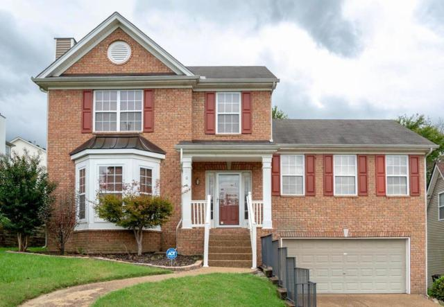 705 Castleton Ct, Antioch, TN 37013 (MLS #2012279) :: REMAX Elite