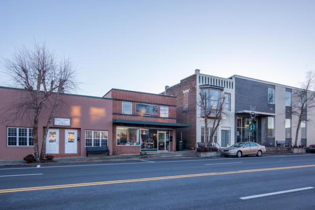 31 E. Bockman Way, Sparta, TN 38583 (MLS #2012281) :: RE/MAX Homes And Estates