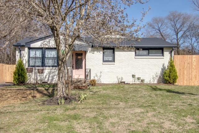 135 Scenic View Rd, Old Hickory, TN 37138 (MLS #2012293) :: The Huffaker Group of Keller Williams