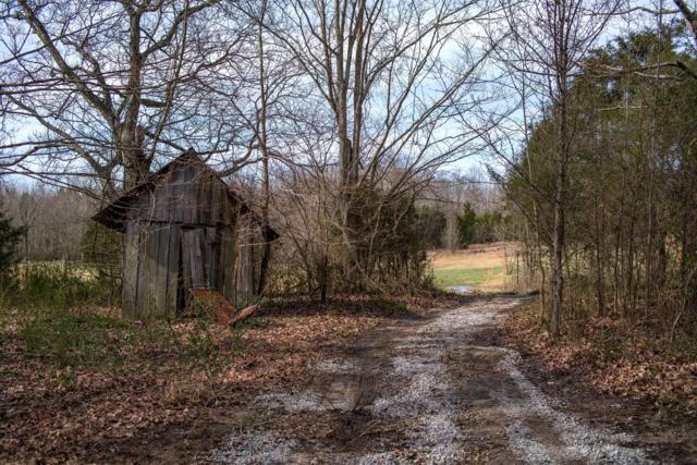 8071 Whites Creek Pike, Joelton, TN 37080 (MLS #2012370) :: Five Doors Network