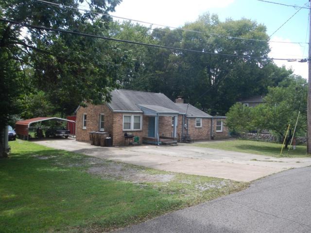 1008 Virginia Ave, Nashville, TN 37216 (MLS #2012430) :: HALO Realty