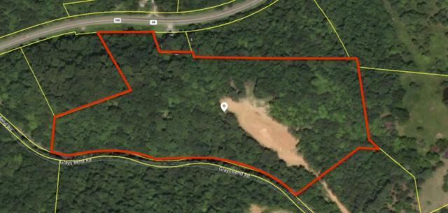 317 Highway 100, Centerville, TN 37033 (MLS #2012432) :: Five Doors Network