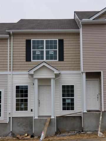 5838 Monroe Xing, Antioch, TN 37013 (MLS #2012438) :: Keller Williams Realty