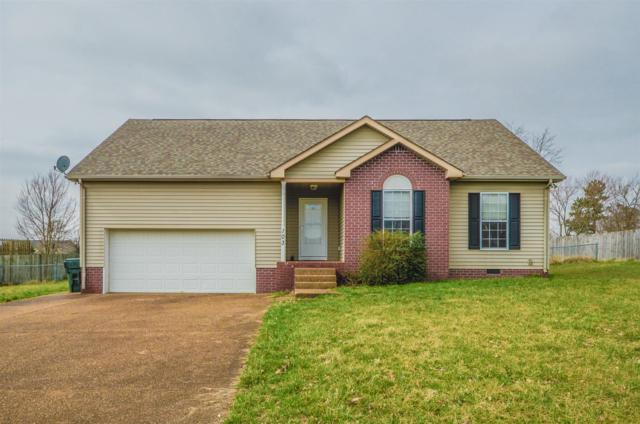 103 Charles Way, Portland, TN 37148 (MLS #2012457) :: Christian Black Team