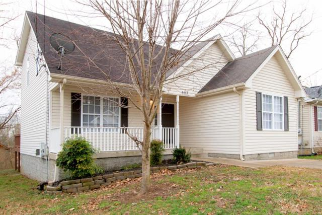 5113 Greer Station Dr, Hermitage, TN 37076 (MLS #2012461) :: HALO Realty