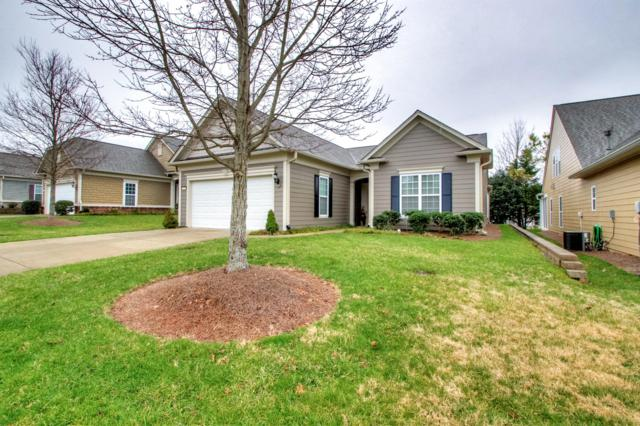 1137 Bastion Cir, Mount Juliet, TN 37122 (MLS #2012472) :: Five Doors Network