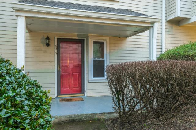 859 Longhunter Ct, Nashville, TN 37217 (MLS #2012494) :: Nashville on the Move