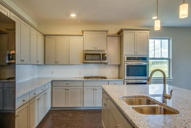 793 Ewell Farm Dr Lot 418, Spring Hill, TN 37174 (MLS #2012518) :: Exit Realty Music City
