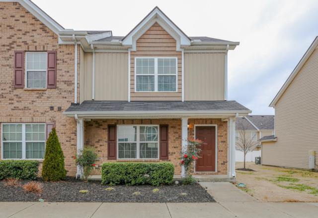 2026 Debonair Ln, Murfreesboro, TN 37128 (MLS #2012538) :: John Jones Real Estate LLC
