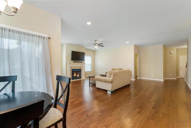 232 Jocelyn Dr, White House, TN 37048 (MLS #2012573) :: DeSelms Real Estate