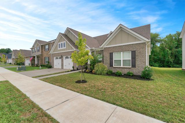 232 Jocelyn Dr, Cottontown, TN 37048 (MLS #2012574) :: DeSelms Real Estate