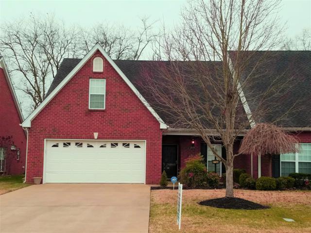 2725 Waywood Dr, Murfreesboro, TN 37128 (MLS #2012594) :: Five Doors Network