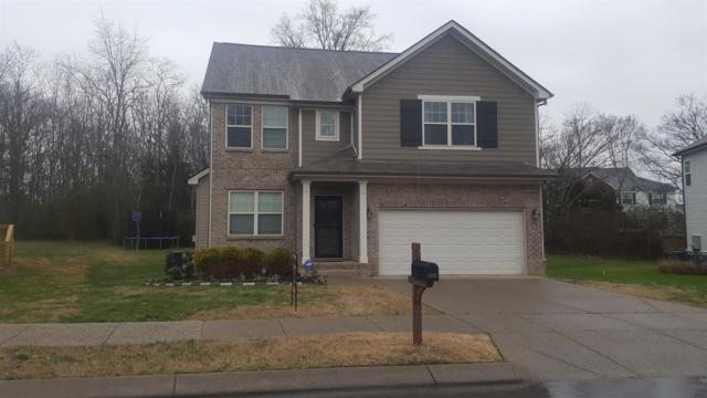 1051 Achiever Cir, Spring Hill, TN 37174 (MLS #2012630) :: The Helton Real Estate Group