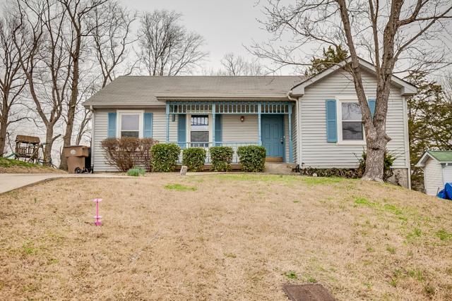 436 Cedarview Dr, Nashville, TN 37211 (MLS #2012646) :: Kari Powell Group