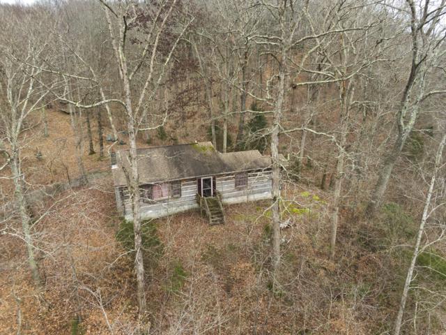 399 Coaling Rd, Charlotte, TN 37036 (MLS #2012671) :: Clarksville Real Estate Inc