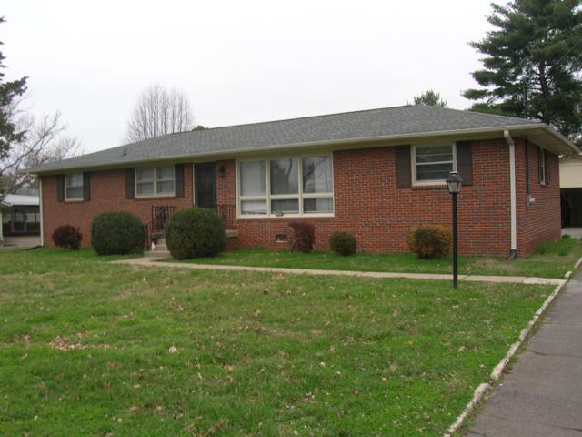 411 Eventide Dr, Murfreesboro, TN 37130 (MLS #2012685) :: Felts Partners