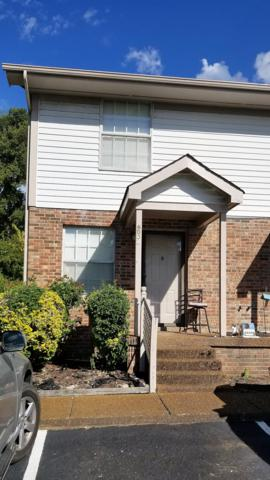 6038 Deal Ave, Nashville, TN 37209 (MLS #2012699) :: Nashville on the Move