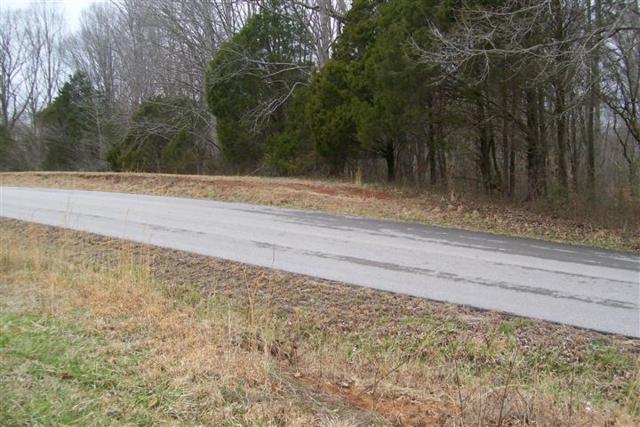 56 Collins River Drive, Rock Island, TN 38581 (MLS #RTC2012716) :: Nashville on the Move