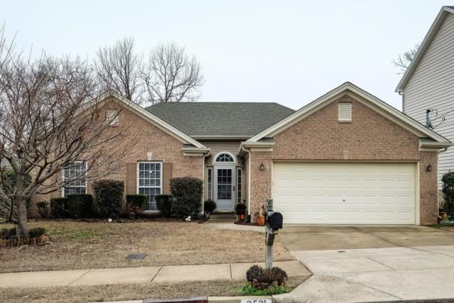 2521 Kanlow Dr, Antioch, TN 37013 (MLS #2012733) :: HALO Realty