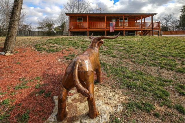 682 Crescent Rd, Murfreesboro, TN 37128 (MLS #2012753) :: Nashville's Home Hunters
