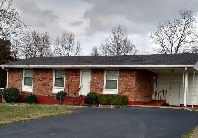 104 Evergreen Cir, Hendersonville, TN 37075 (MLS #2012797) :: Nashville's Home Hunters