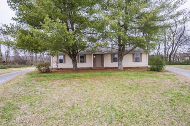 365 Creekwood Ct, Murfreesboro, TN 37128 (MLS #2012798) :: Nashville's Home Hunters