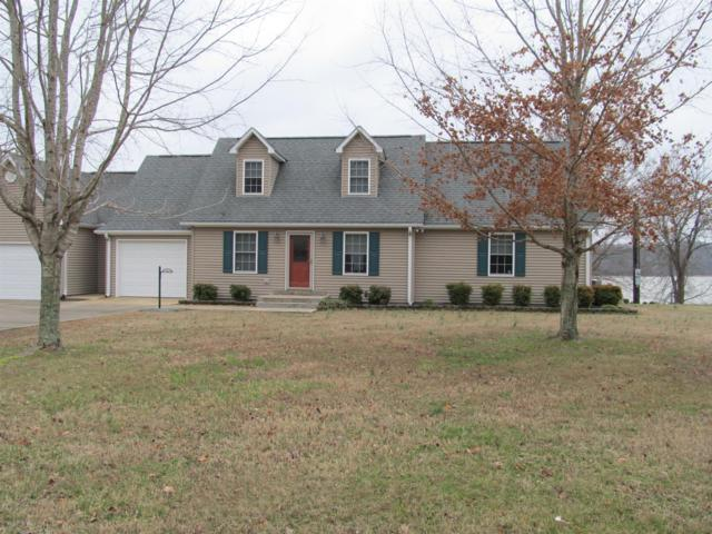 11959 W. Hwy 147, Stewart, TN 37175 (MLS #2012815) :: Hannah Price Team
